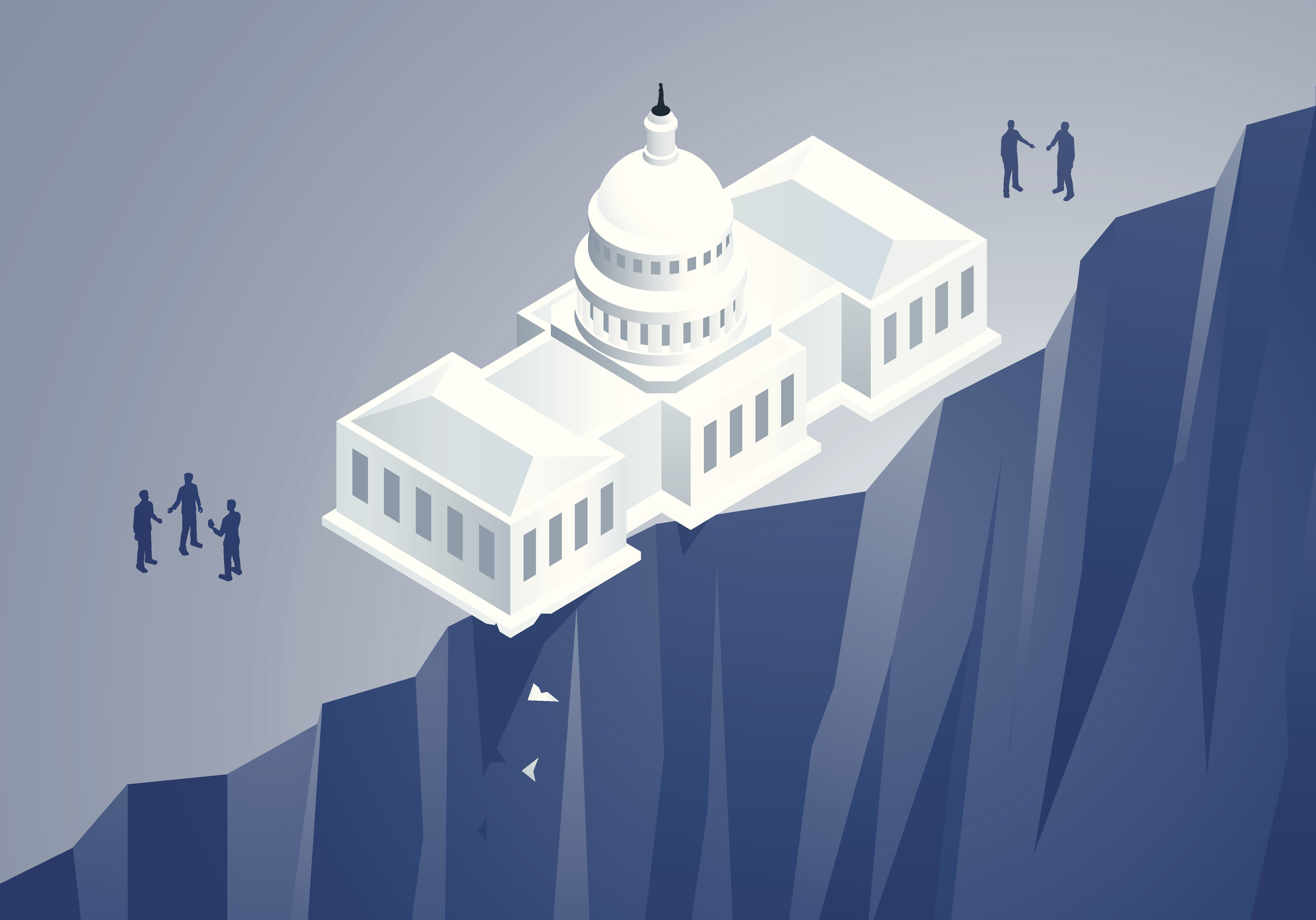 """fiscal cliff what is it and The """"fiscal cliff"""" is what federal reserve board chairman ben bernanke has called the many major fiscal events that could happen simultaneously at the close of 2012 and the dawning of 2013 ."""