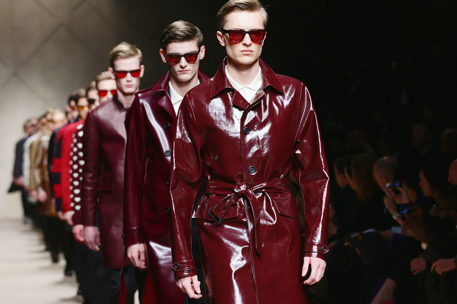 How to become a pregnant model here are some helpful tips on how to become a male runway model ccuart Choice Image