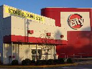circuit city stores inc accounting cases Circuit city stores inc (a) case solution, circuit city sells electronic equipment, household appliances and advanced service and maintenance contracts to those provided by equipment manufacturers a.
