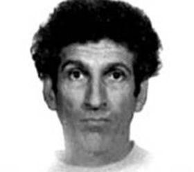 Angelo Buono