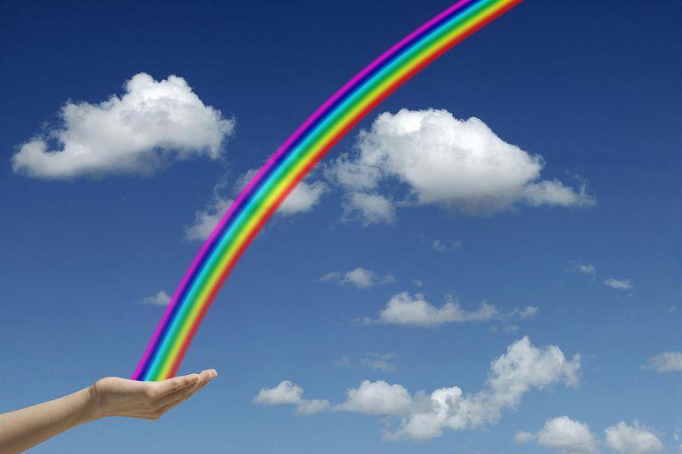 gi-rainbow-in-palm.jpg