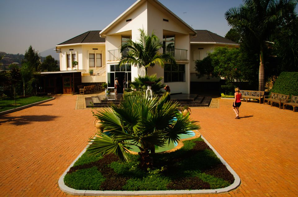 The Top 8 Things to do in Kigali, Rwanda