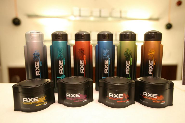 axe hair styling products axe hair line of styling products review 3992 | 3082818162 c9929d7a27 b 56a610573df78cf7728b2b66