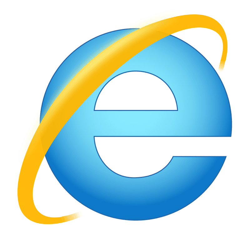 internet explorer restricted zones