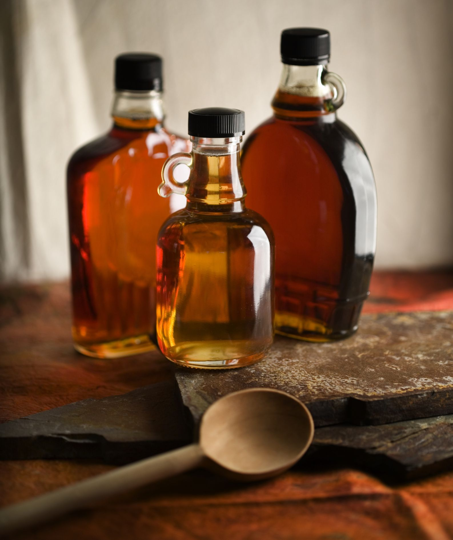 how to get started maple sugaring