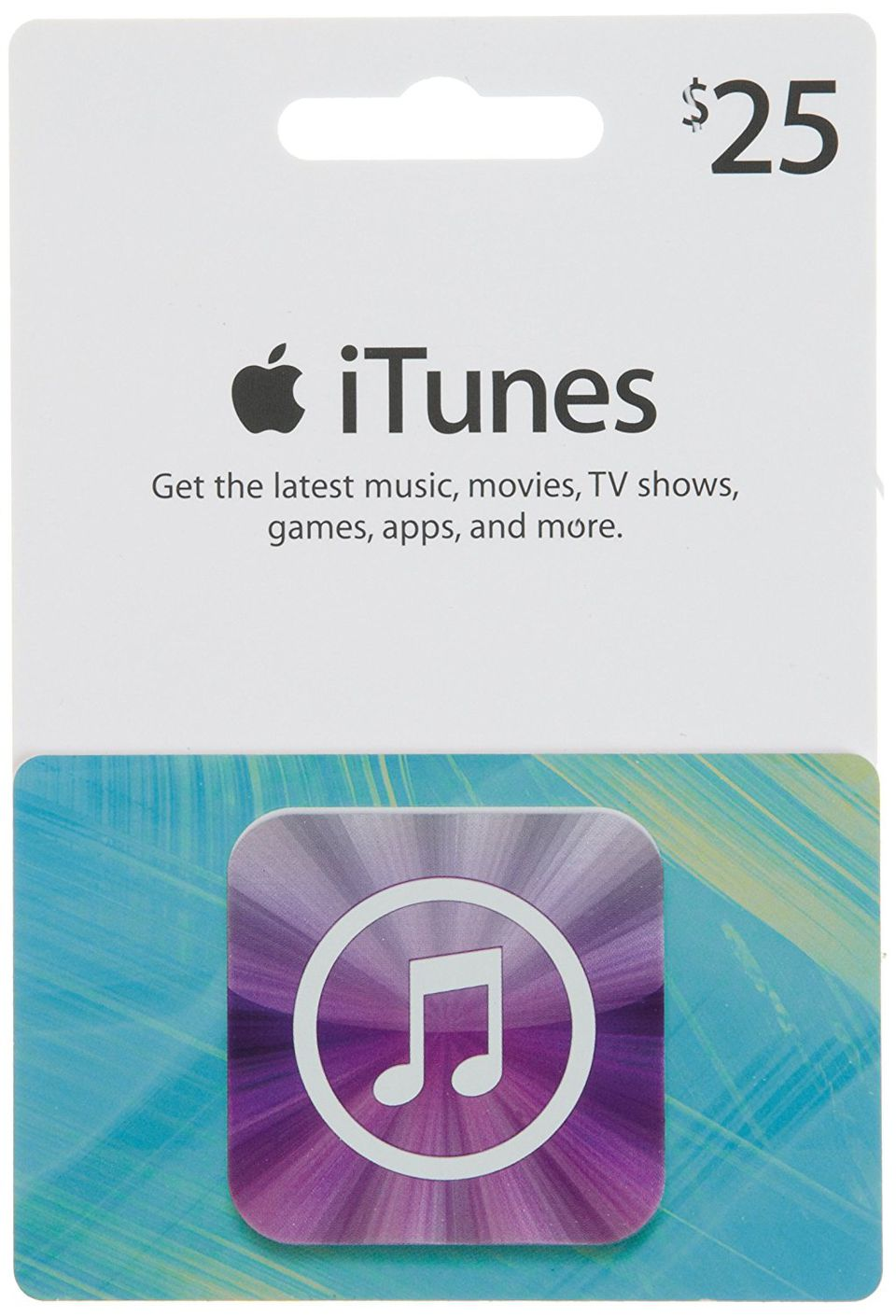 The best travel gift cards and certificates itunes gift card xflitez Images