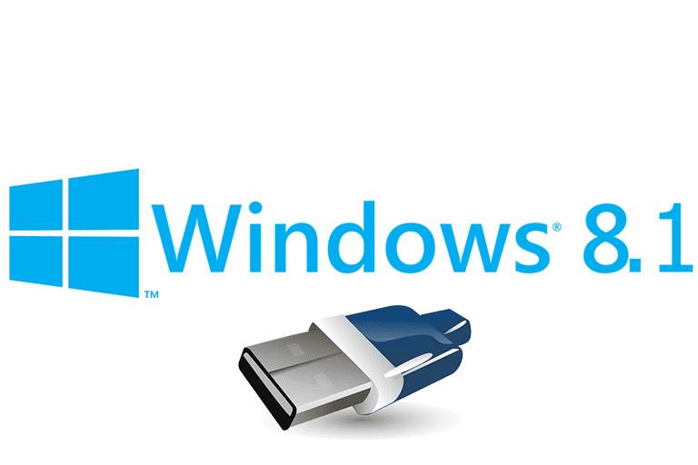 Windows81-USB