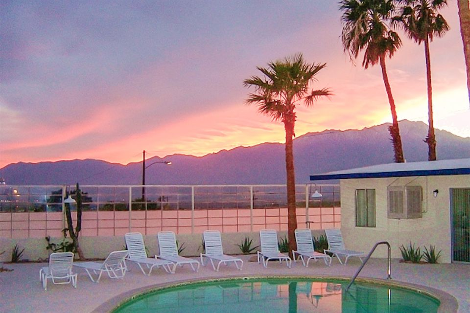 California Nudist Resorts - The Complete Guide-6445