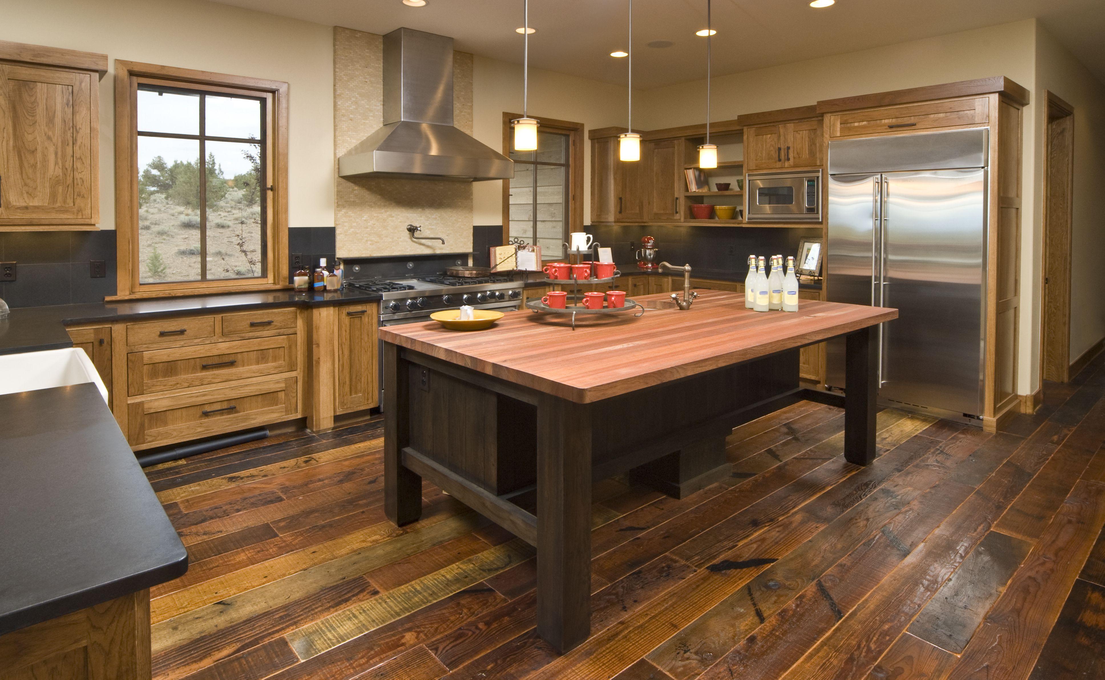 exclusive jordan istoria floor bespoke andrews original grade rustic wood range flooring