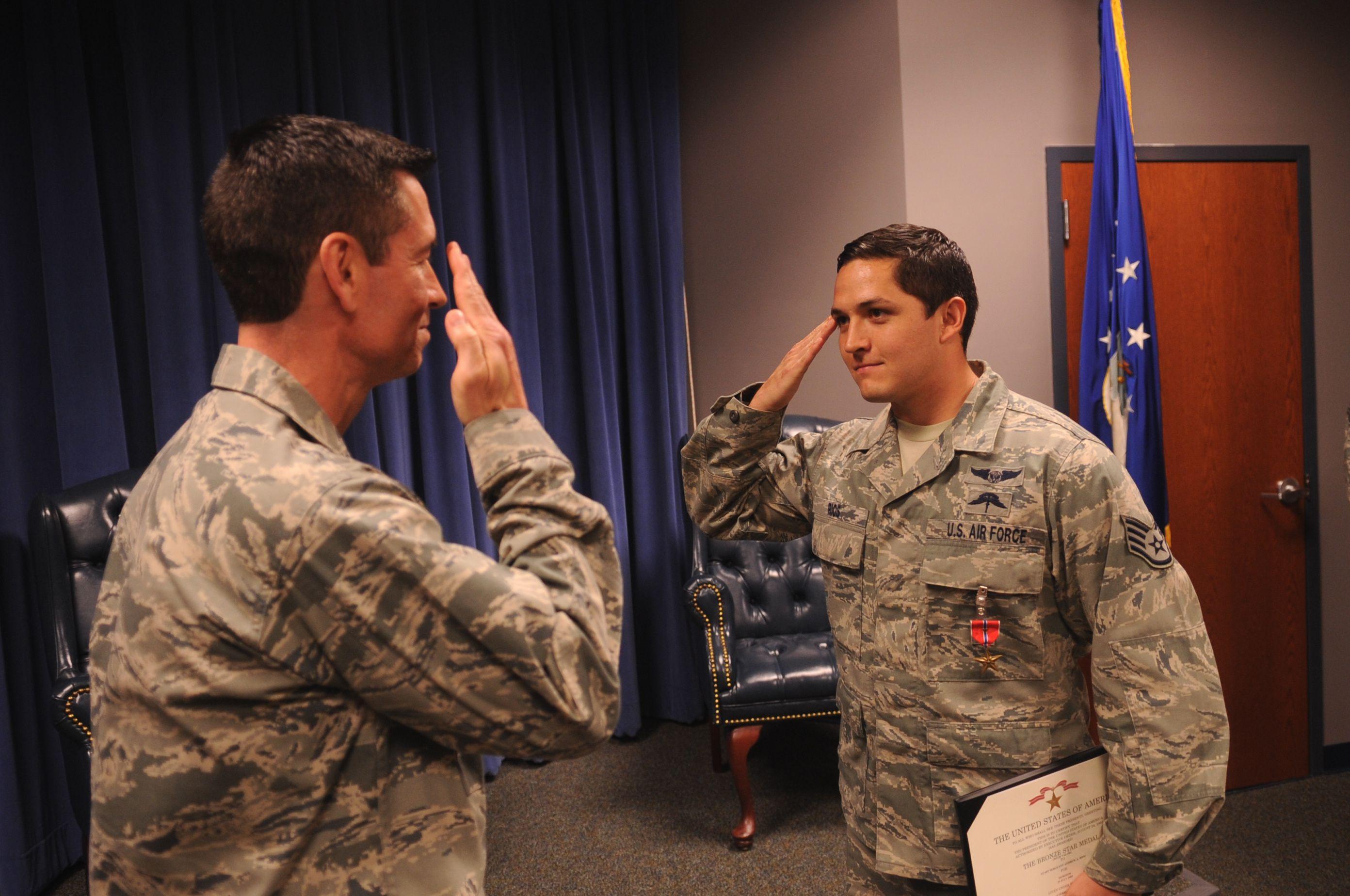 Tom kennedy us army claims service - Tom Kennedy Us Army Claims Service 49