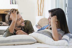 happy-couple-talking.jpg