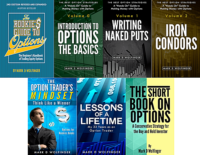 7Books.png