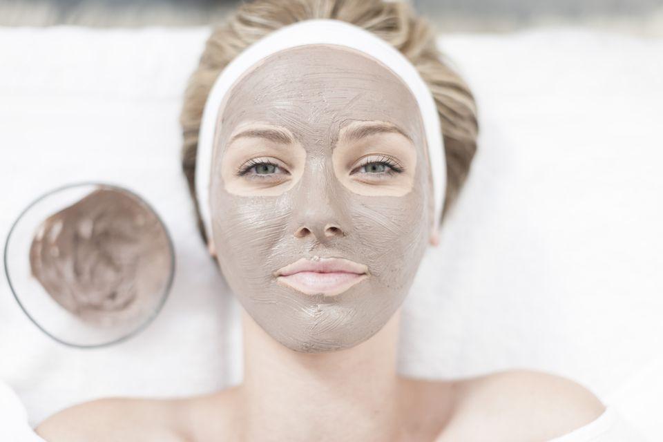 Facial wax reviews
