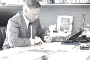 Shareholder Friendly Management