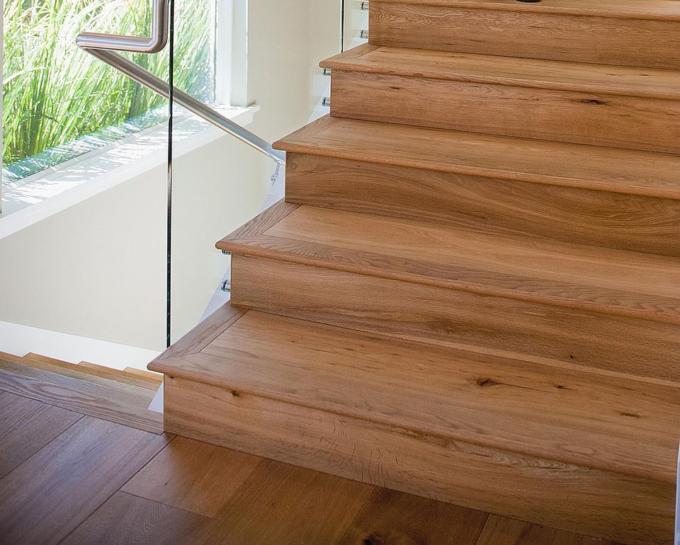feng shui staircase tips
