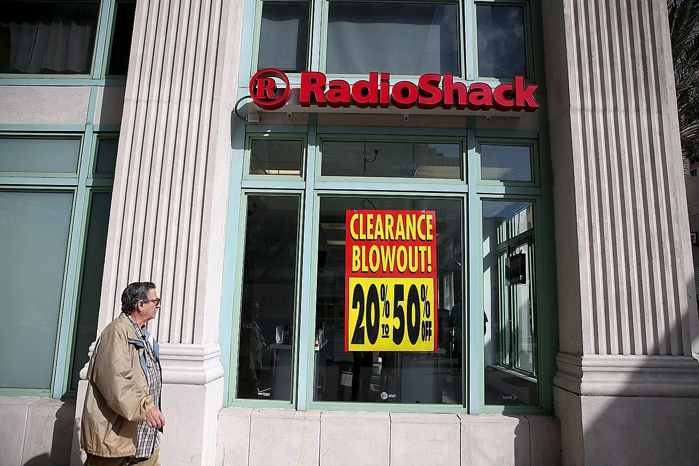 Famous companies traded as penny stocks biocorpaavc
