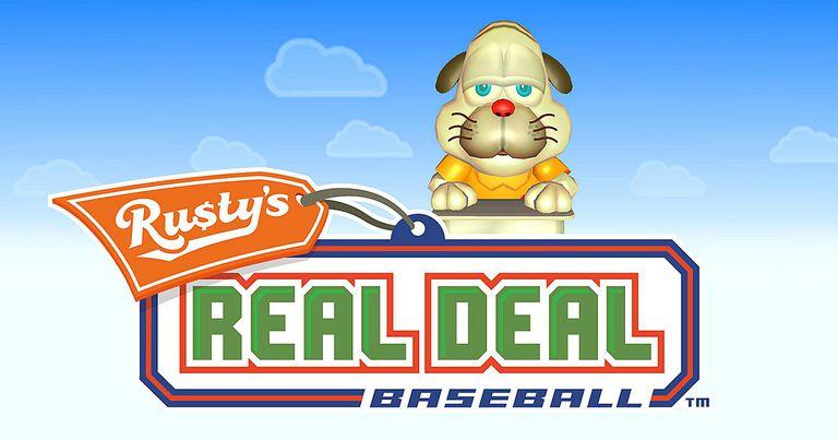 rustys_real_deal_baseball.jpg