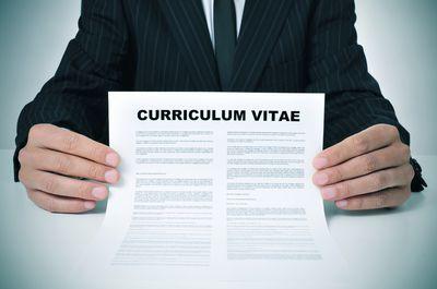 curriculum templates