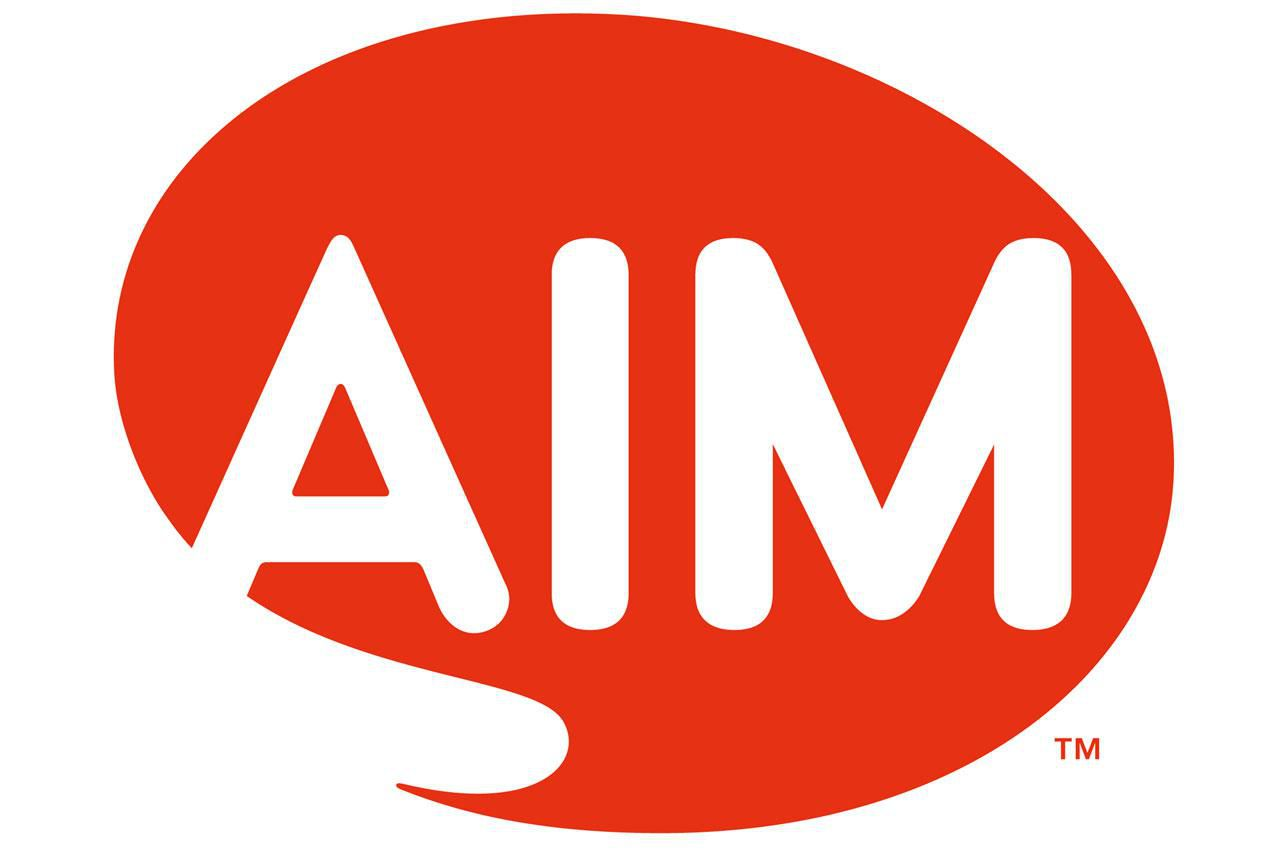 AIM Mail Service: A Full Review