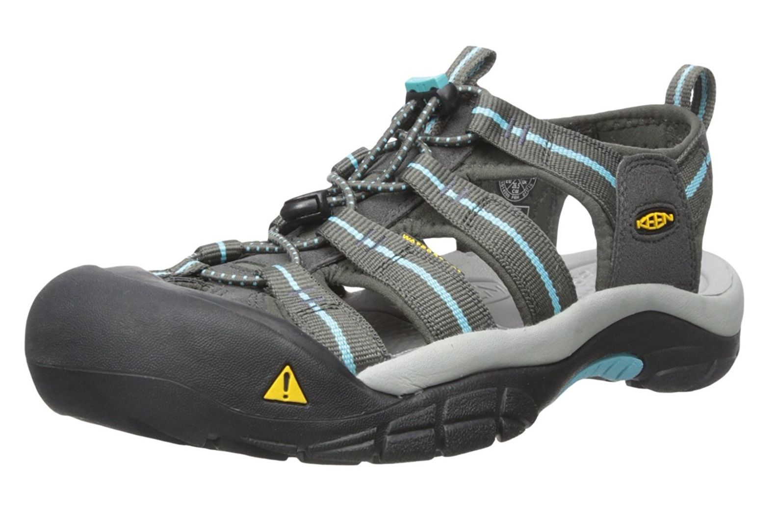 Top 10 Picks For Walking Sandals