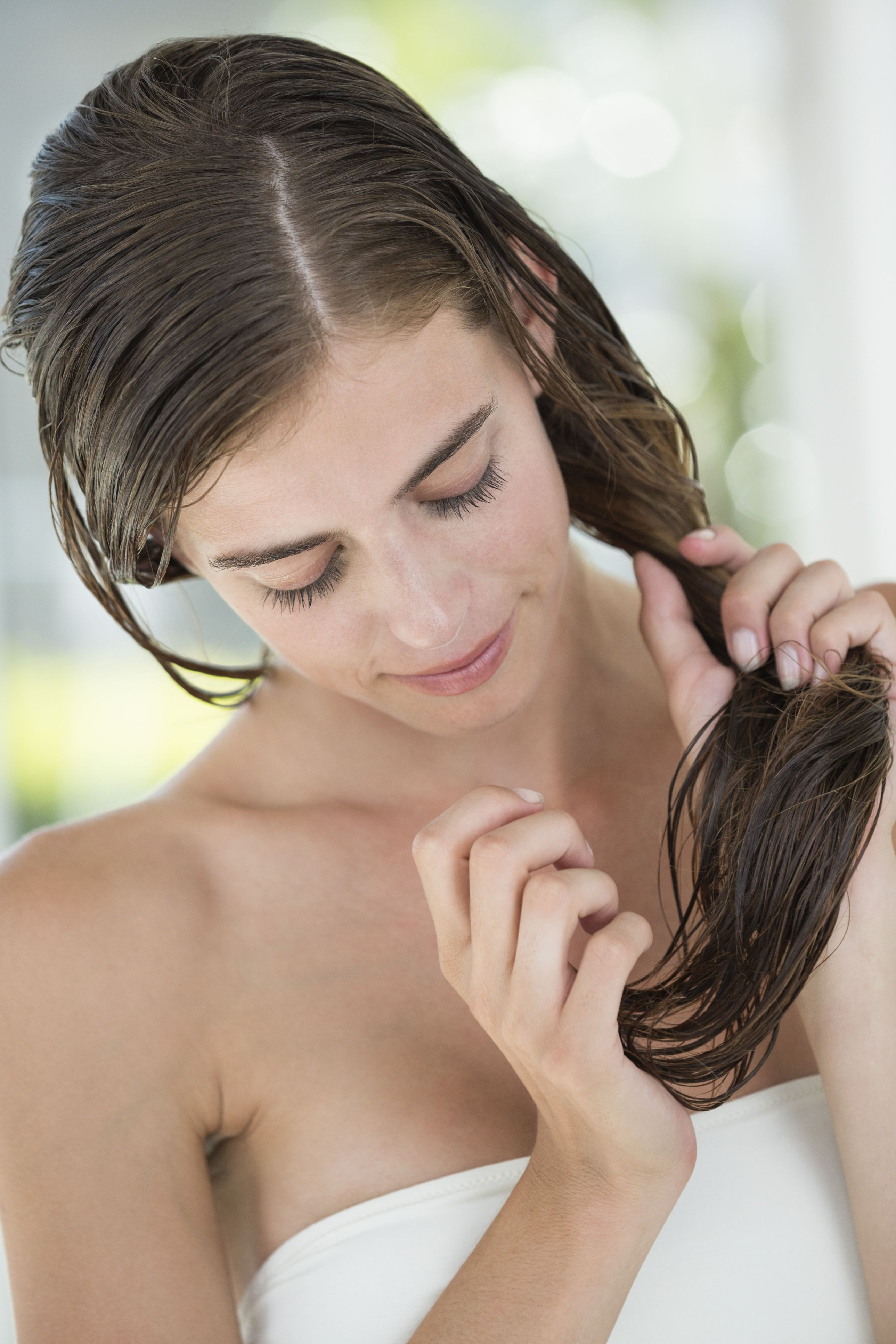 18 Flat Hair Fixes To Give Fine Hair More Body
