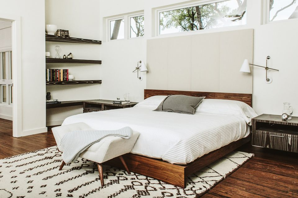 photography new image of modern bedroom with cheap in mid midcentury century gallery