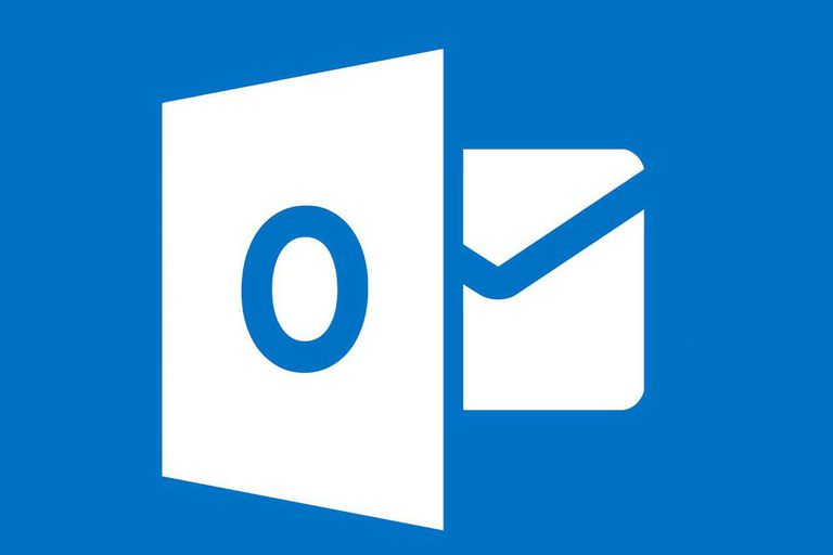 How to block an email address in outlook mail outlook logo stopboris Choice Image