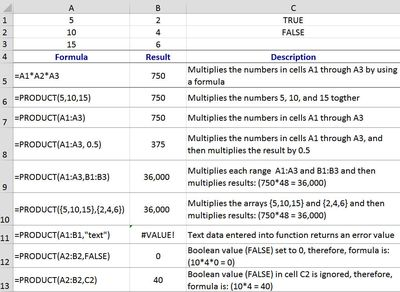 Distance Formula Worksheet With Answers Excel Convert Angles From Degrees To Radians In Excel Metric Measures Worksheet Pdf with Decimal Word Problems Worksheets Pdf How To Multiply Numbers In Excel Confucius Says Worksheet Excel