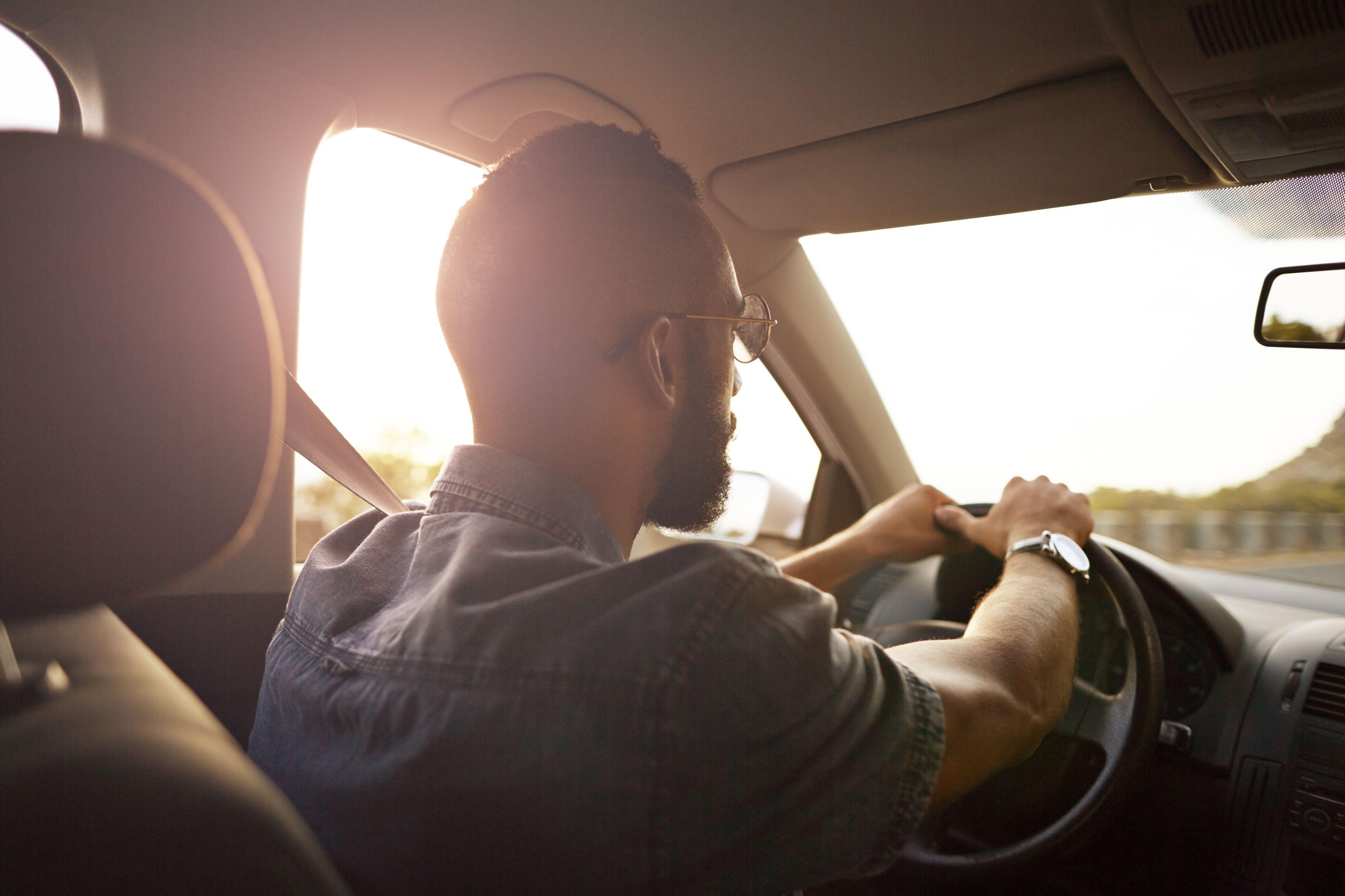Car Rentals Out Od Atlants Georgia