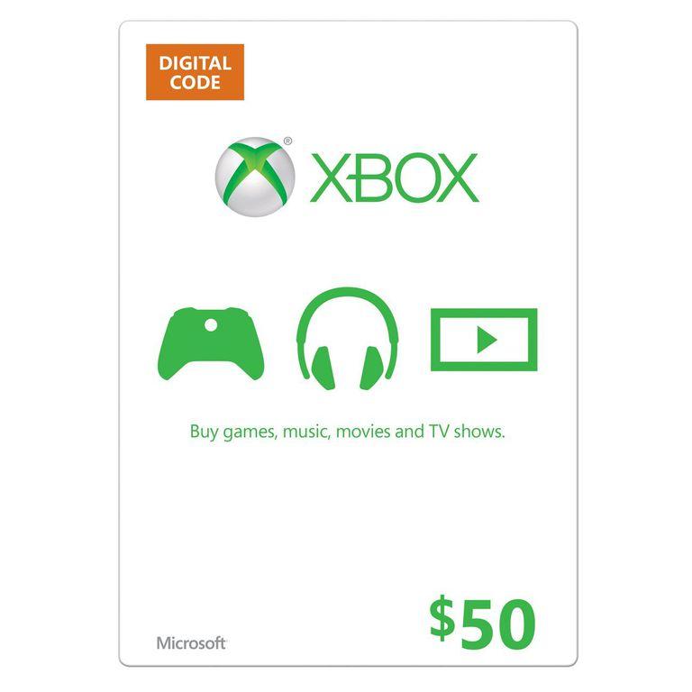 XboxGiftCard.jpg