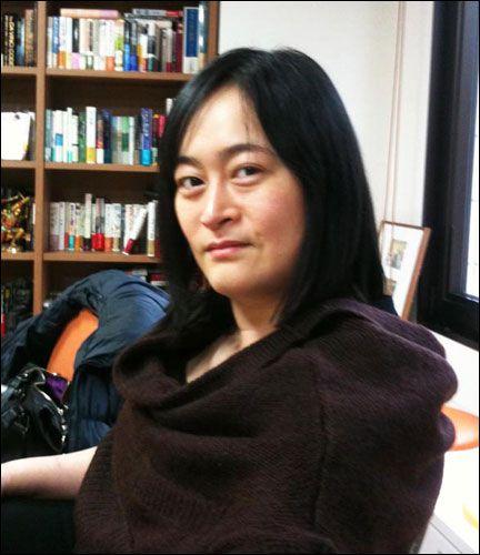 JuYoun Lee