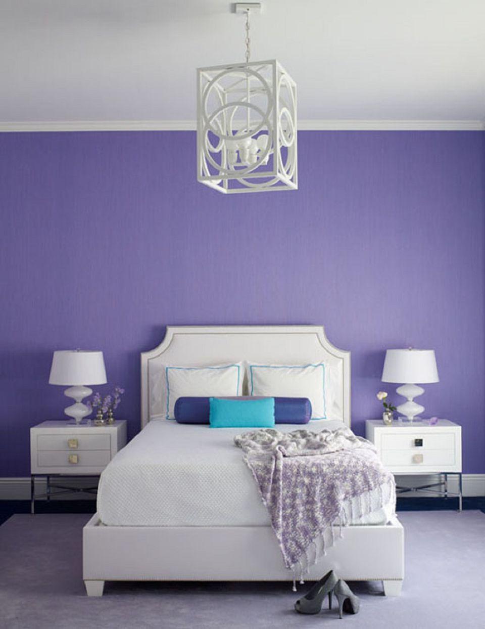purple bedroom furniture. Purple Bedroom Furniture. Contemporary Furniture B M