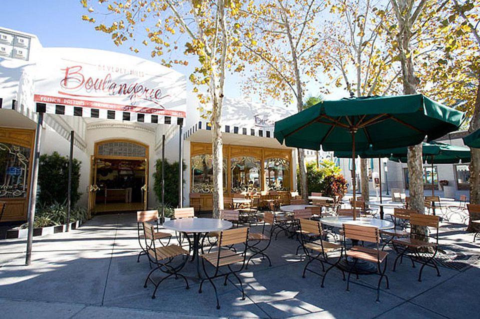 Beverly-Hills-Boulangerie.jpg