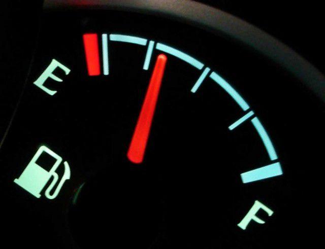 gas mileage com