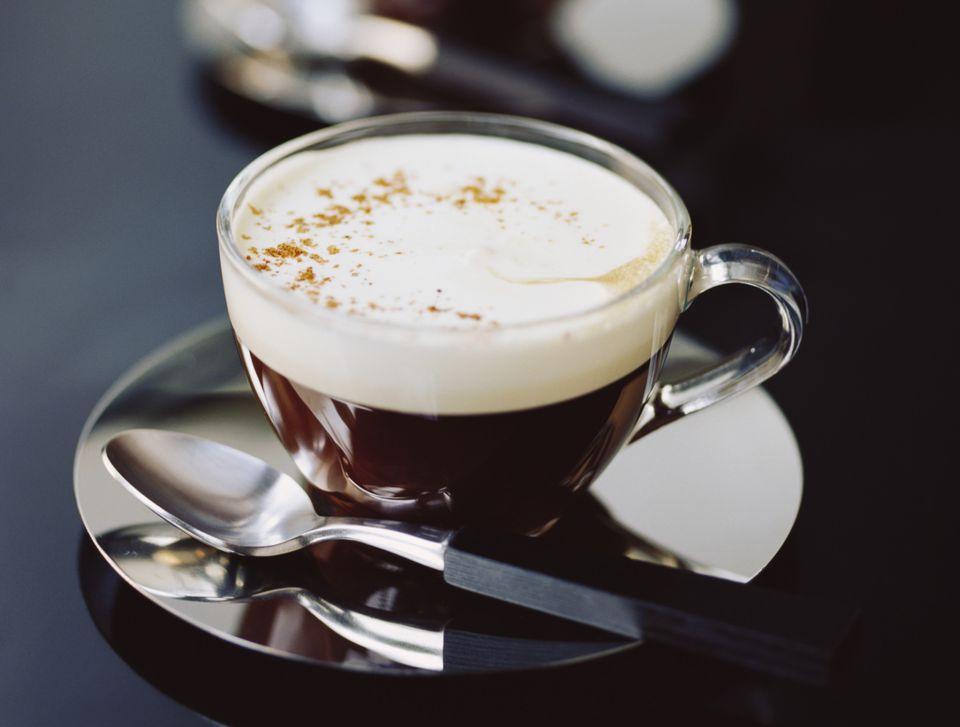 irish-coffee.jpg