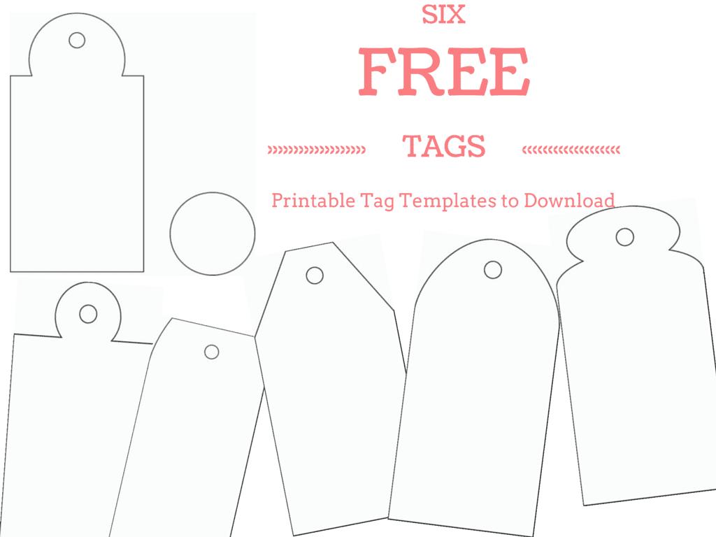 Price tag template free printable blank price tag template free - Price Tag Template Free Printable Blank Price Tag Template Free 74