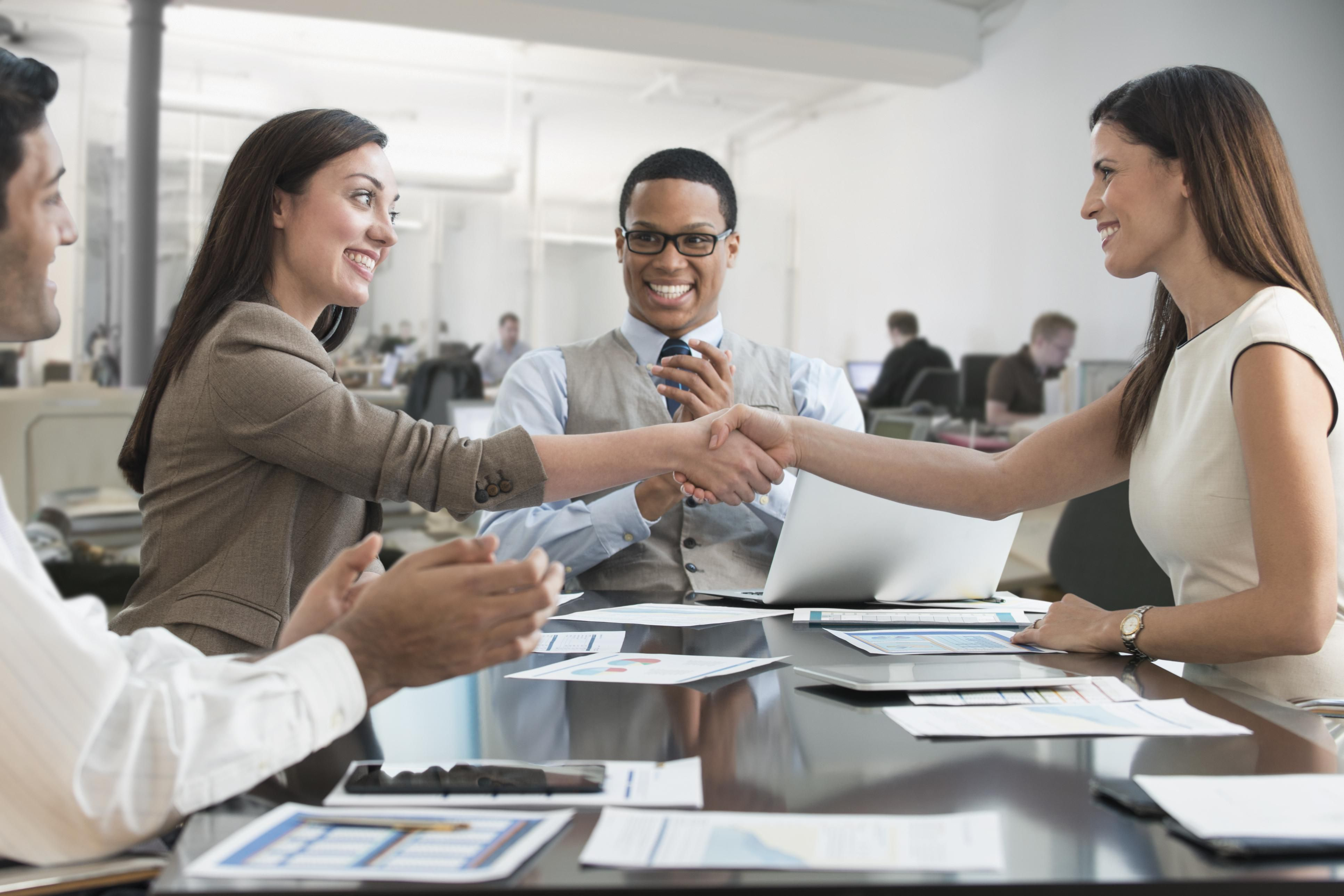 retain employees Is your employee retention at an all-time high can't seem to scare employees off if you try congratulations but, if you're one of the many businesses that sees high employee turnover as a .