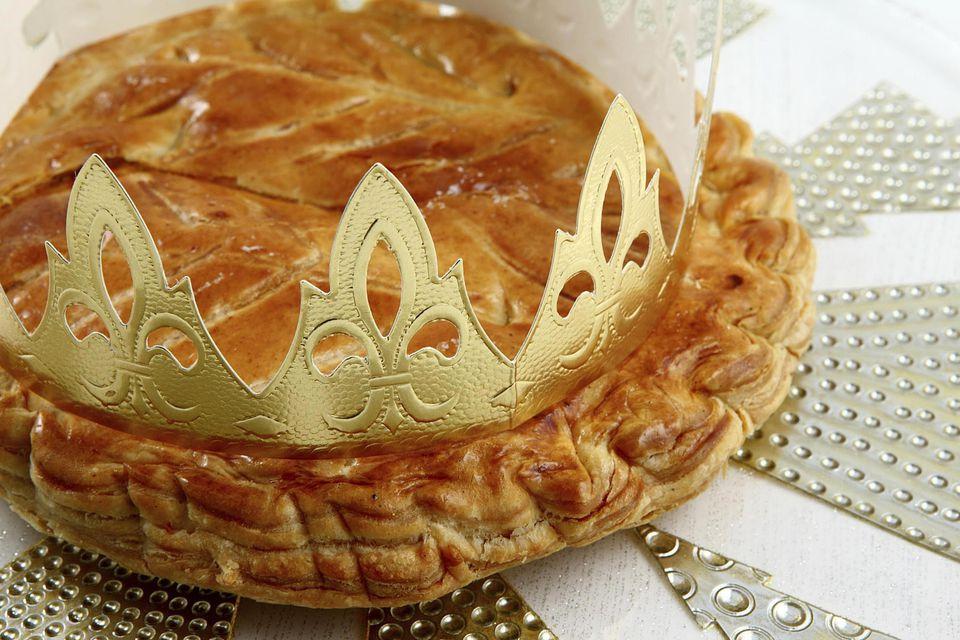 king-cake-large