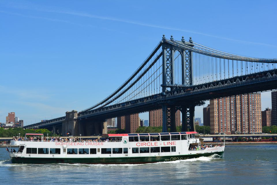 My favorite things to see and do in new york city for Neat things to do in nyc