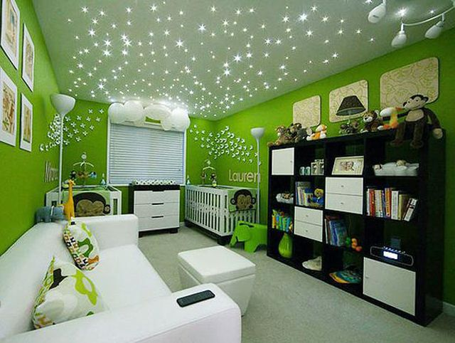 Well-lit-Nursery.jpg