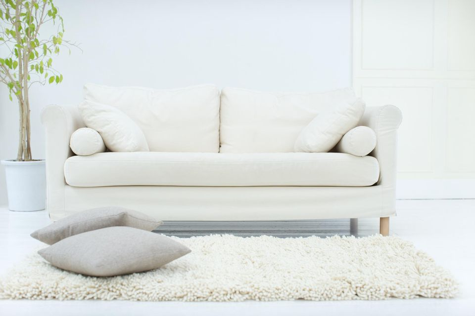 13 Tips For Buying A Great Sofa