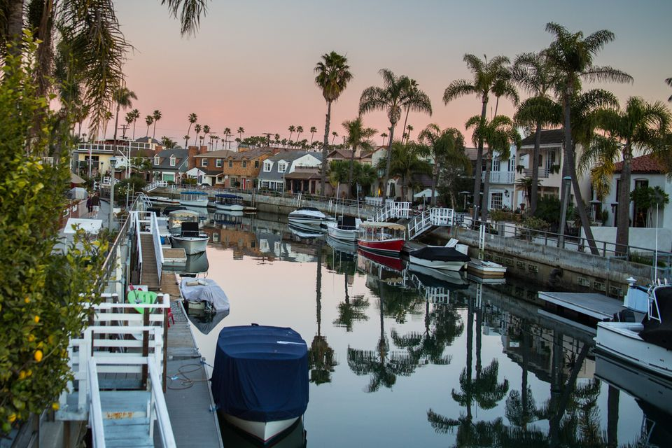 36 Fun Things To Do In Long Beach Ca