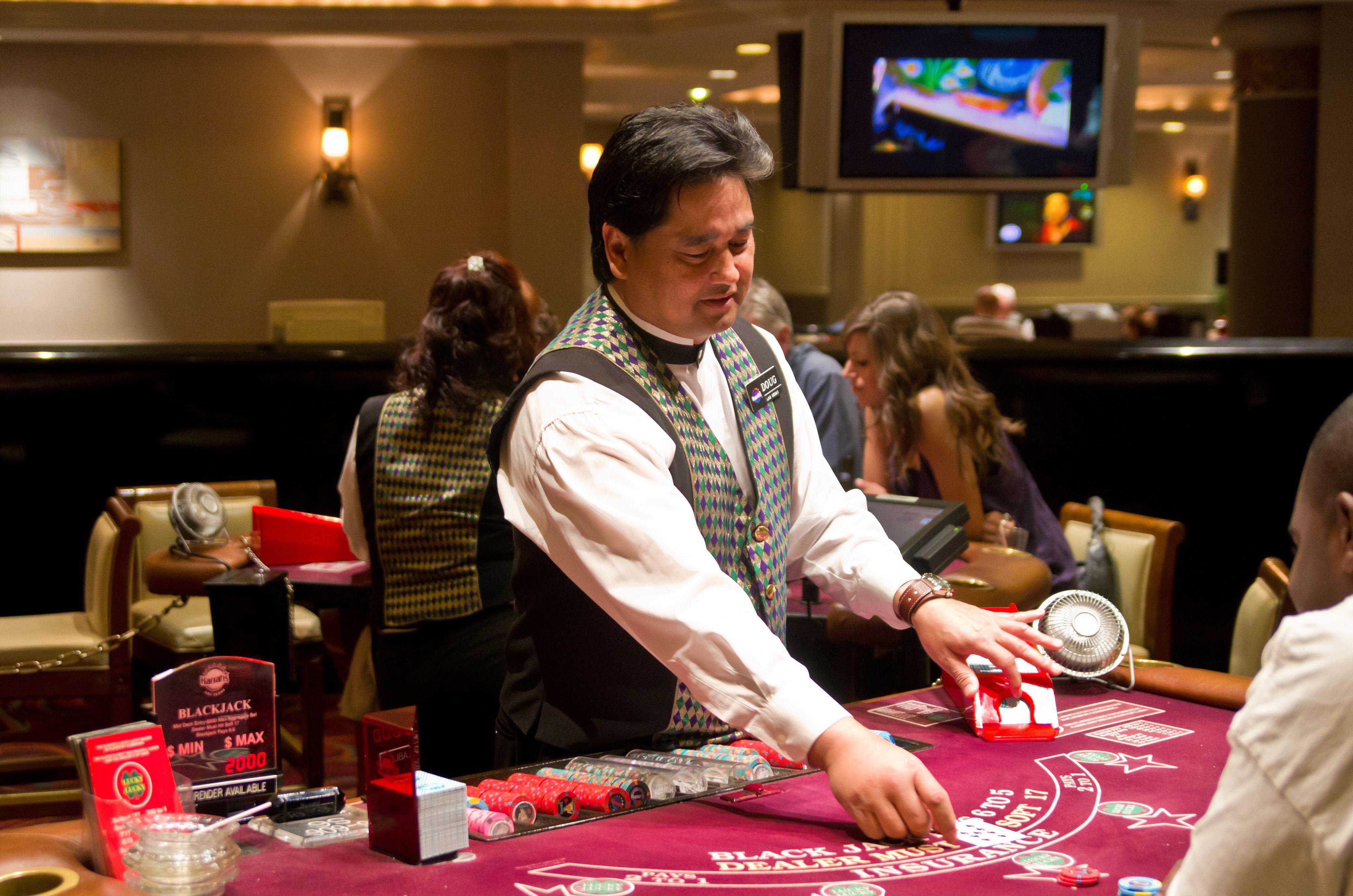 casino slot machine games online free