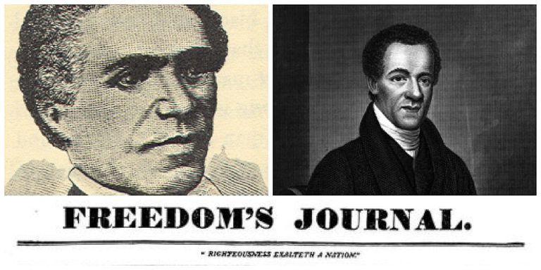 freedoms-journal.jpg