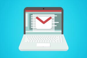 Gmail Tips & Tricks