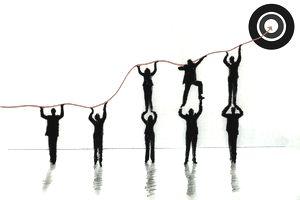 rebalance investment