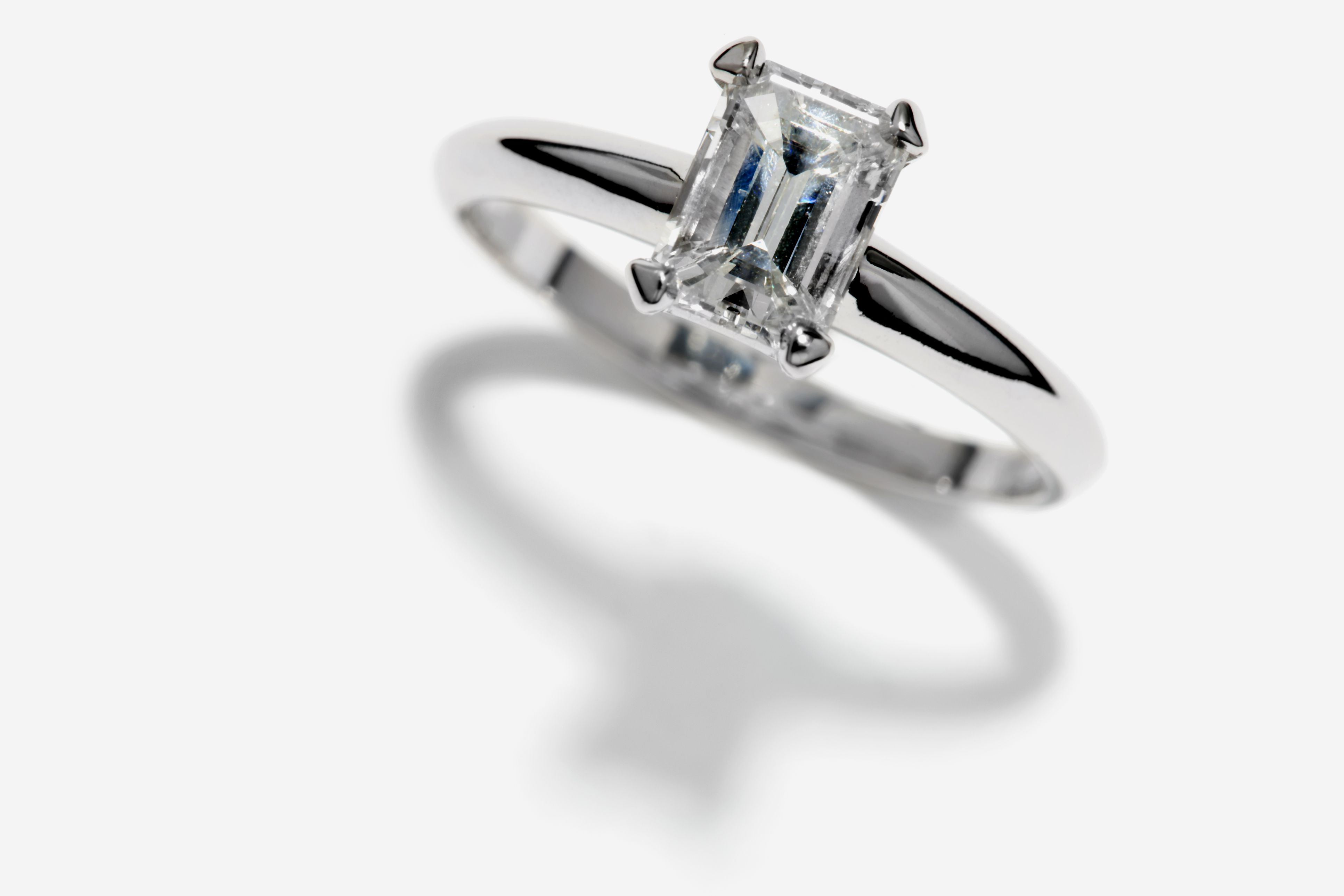 Platinum Vs White Gold Which Is The Better Choice