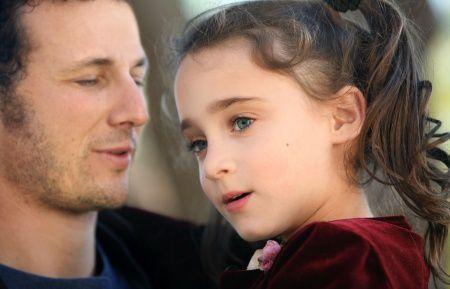 Typs Of Child Custody