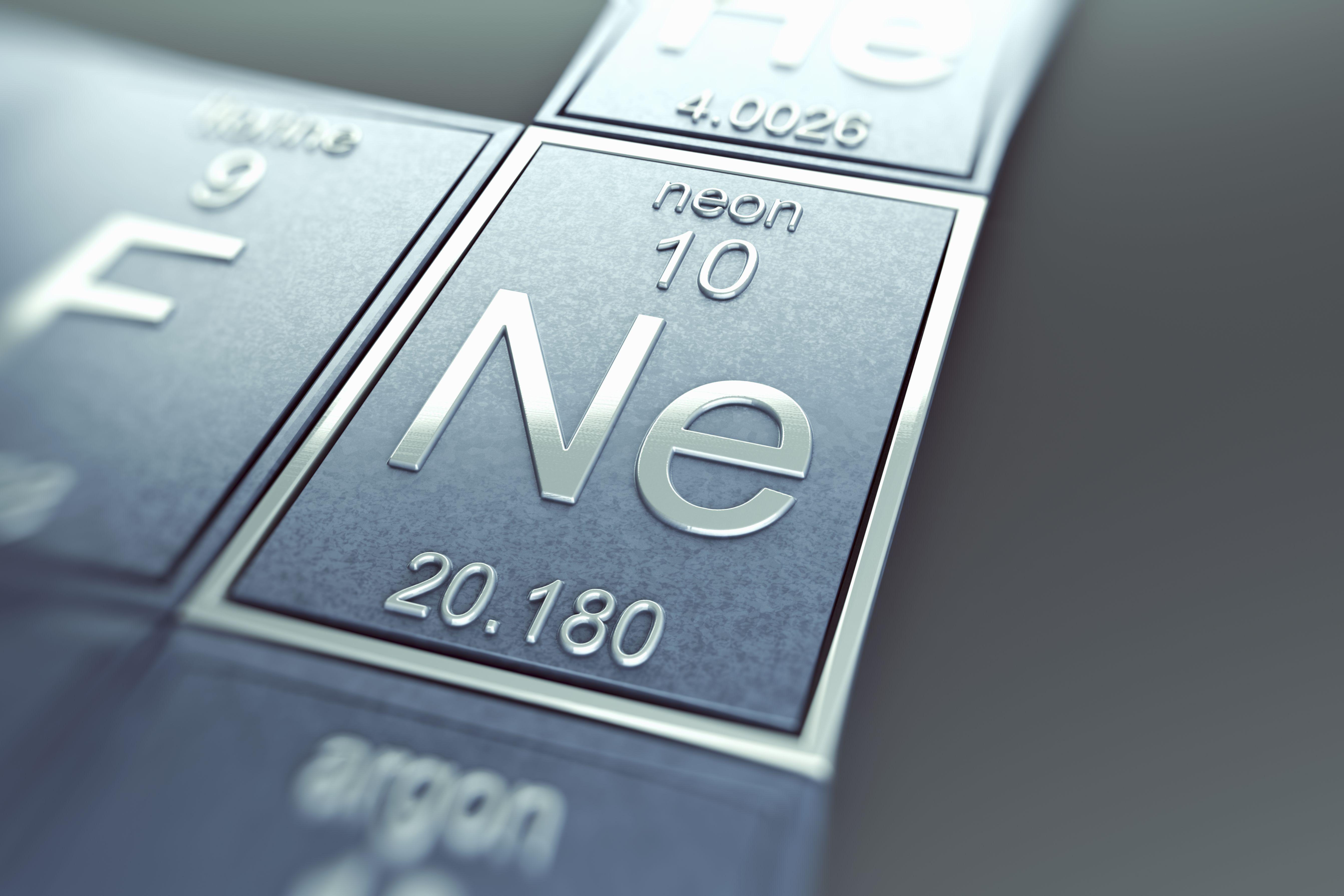 Element symbols in element names buycottarizona Choice Image