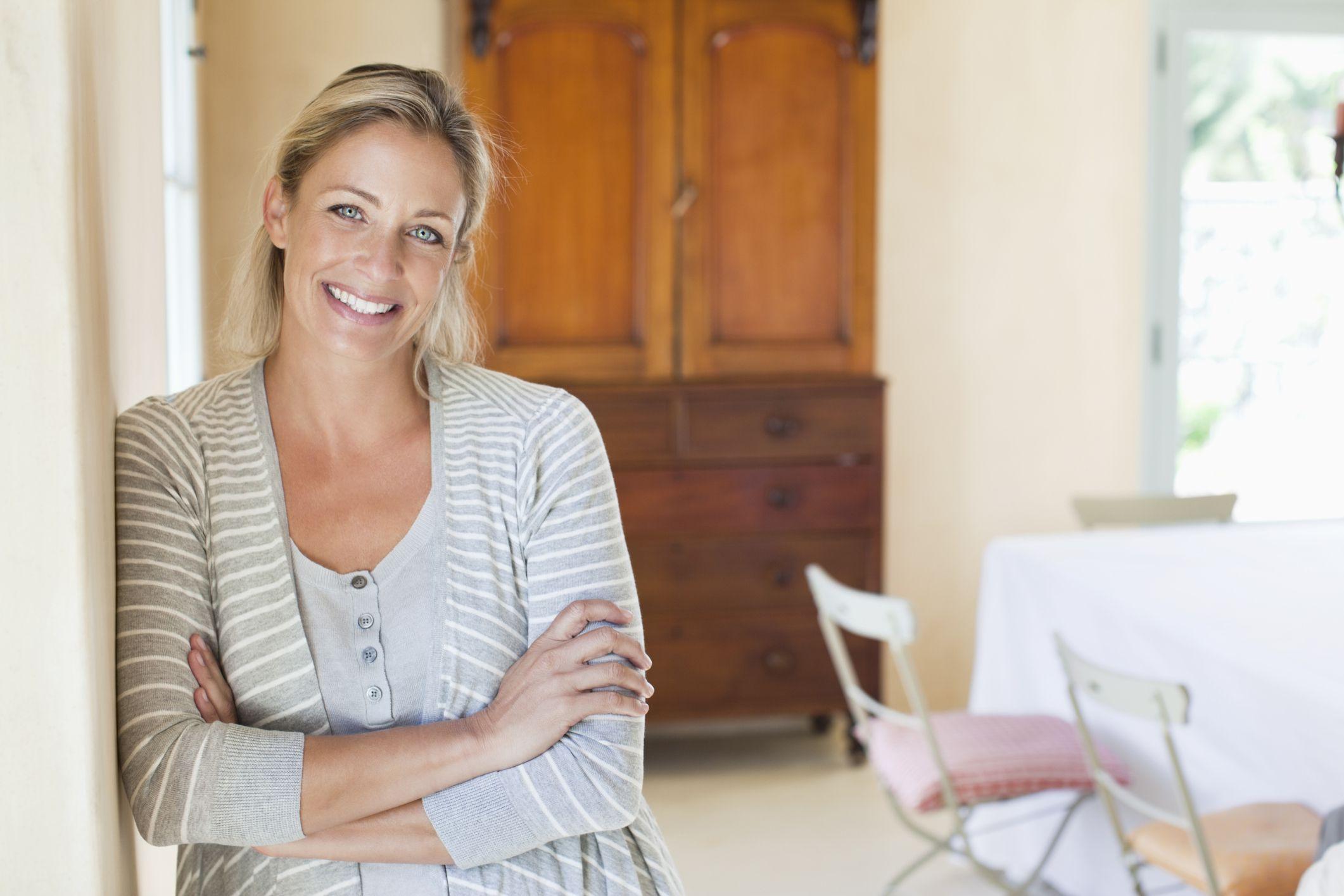 4 Ways Women's Retirement Risks are Different Than Men's